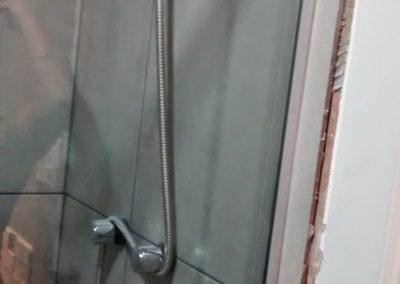 imagem-box-shopping-dos-vidros-sp-maua-higienopolis-6