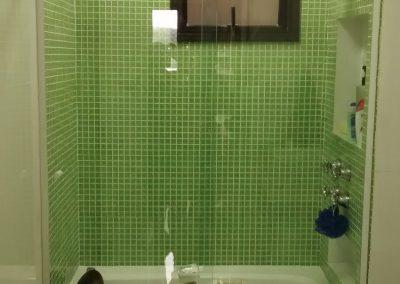 imagem-box-shopping-dos-vidros-sp-maua-higienopolis-23