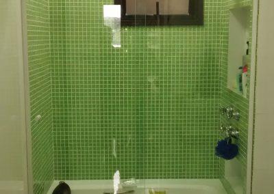 imagem-box-shopping-dos-vidros-sp-maua-higienopolis-24