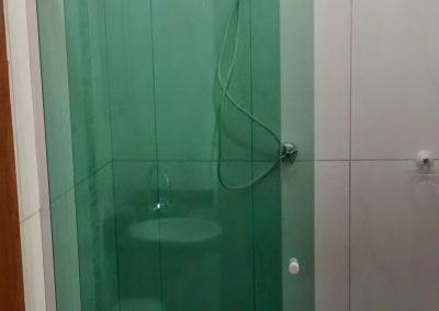 imagem-box-shopping-dos-vidros-sp-maua-higienopolis-25