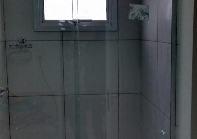 imagem-box-shopping-dos-vidros-sp-maua-higienopolis-26