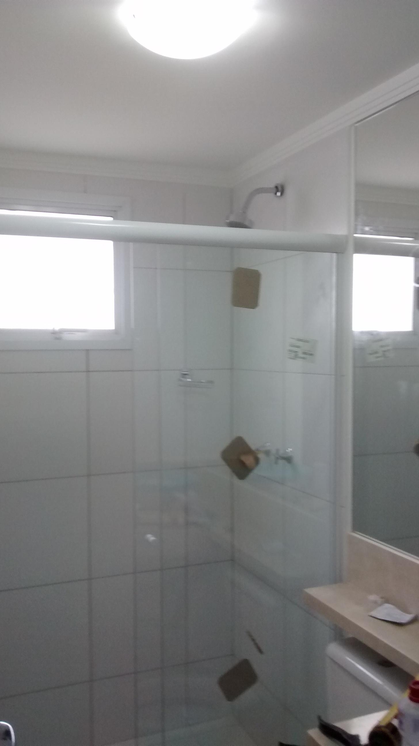 Imagens de #655D50 Shopping dos Vidros Box Portas Janelas Guarda Corpo Espelhos 1456x2592 px 2896 Box Banheiro Higienopolis