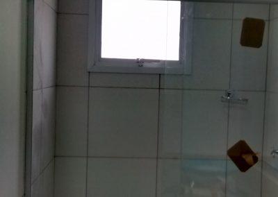 imagem-box-shopping-dos-vidros-sp-maua-higienopolis-28