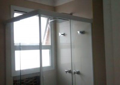imagem-box-shopping-dos-vidros-sp-maua-higienopolis-34