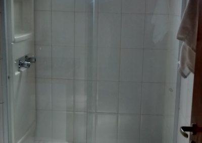 imagem-box-shopping-dos-vidros-sp-maua-higienopolis-36