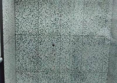 imagem-box-shopping-dos-vidros-sp-maua-higienopolis-41