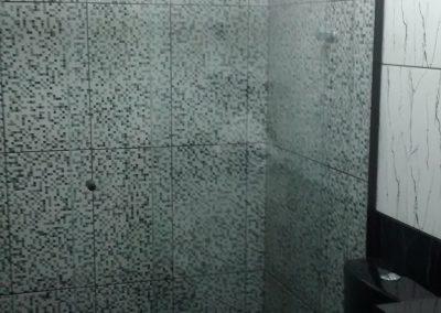 imagem-box-shopping-dos-vidros-sp-maua-higienopolis-42