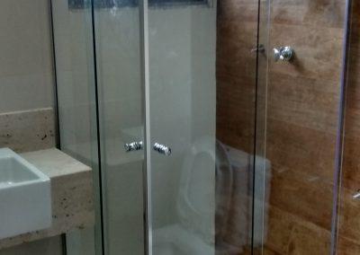 imagem-box-shopping-dos-vidros-sp-maua-higienopolis-44