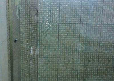 imagem-box-shopping-dos-vidros-sp-maua-higienopolis-49