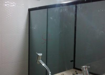 imagem-box-shopping-dos-vidros-sp-maua-higienopolis-50