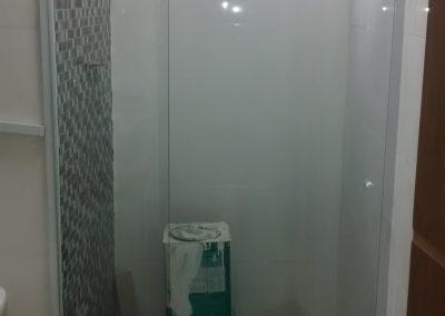 imagem-box-shopping-dos-vidros-sp-maua-higienopolis-59