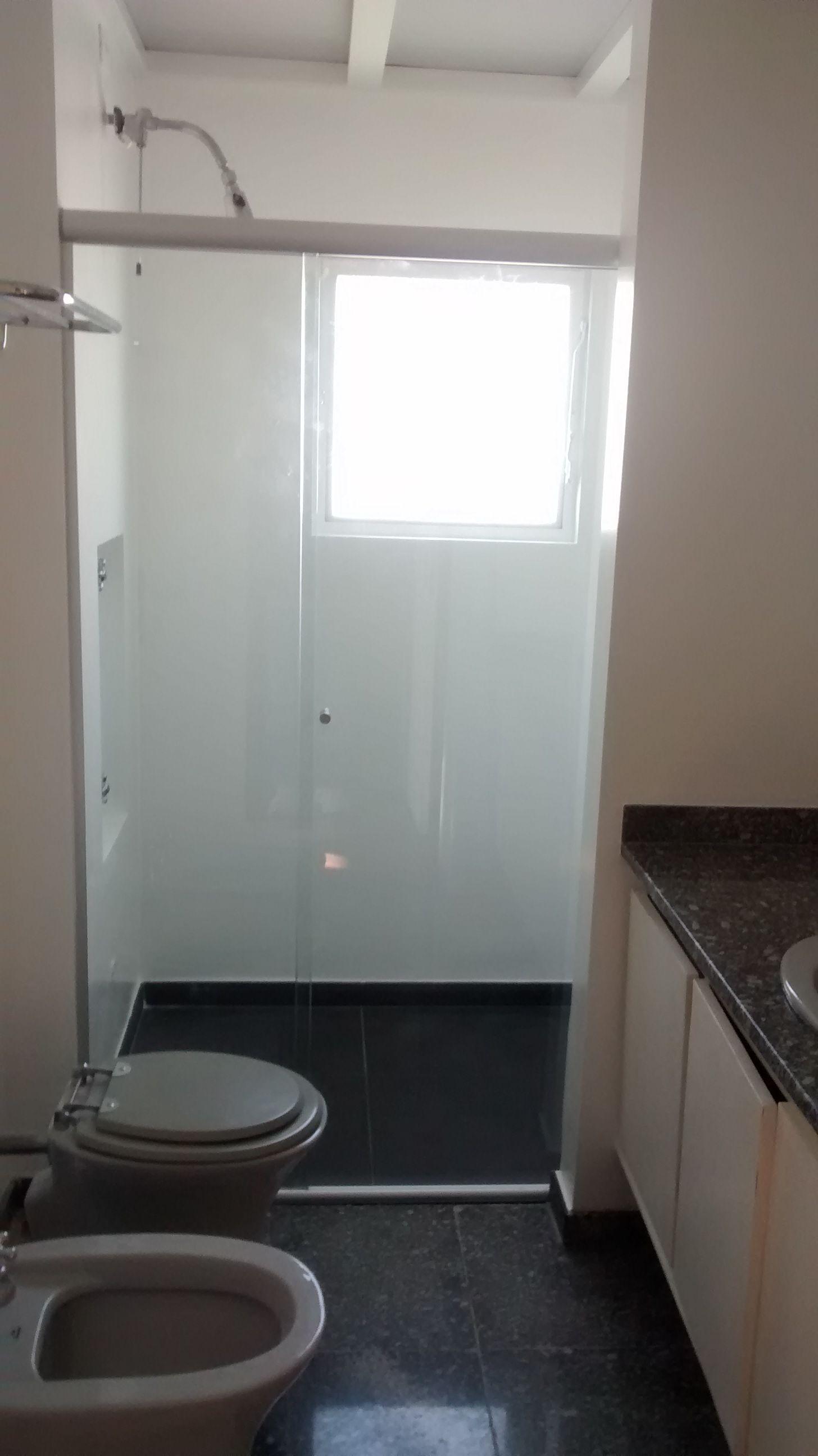 #434E5C Shopping dos Vidros Box Portas Janelas Guarda Corpo Espelhos 1586 Vidros Janelas Vila Velha