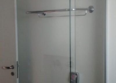 imagem-box-shopping-dos-vidros-sp-maua-higienopolis-74