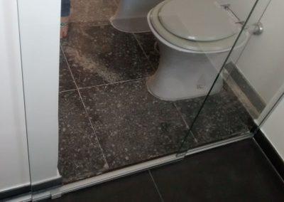 imagem-box-shopping-dos-vidros-sp-maua-higienopolis-75