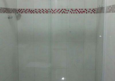 imagem-box-shopping-dos-vidros-sp-maua-higienopolis-77
