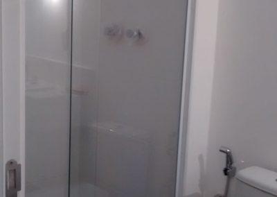 imagem-box-shopping-dos-vidros-sp-maua-higienopolis-80