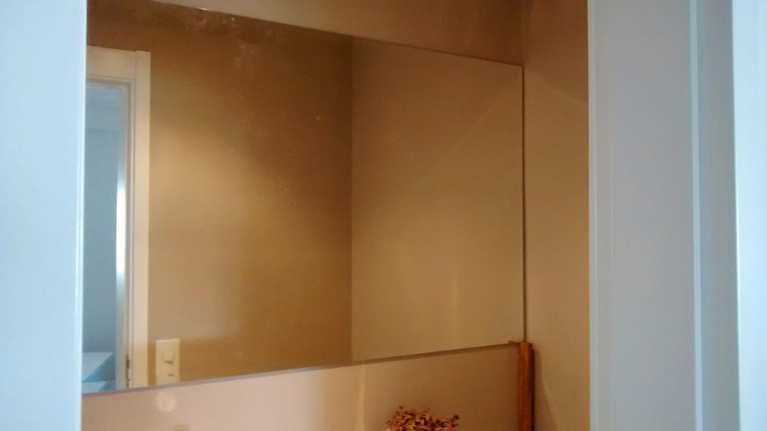 #4D2307 Shopping dos Vidros Box Portas Janelas Guarda Corpo Espelhos 1586 Vidros Janelas Vila Velha