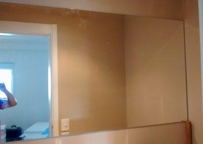 espelhos-shopping-dos-vidros-maua-higienopolis-3