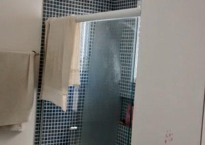 espelhos-shopping-dos-vidros-maua-higienopolis-9