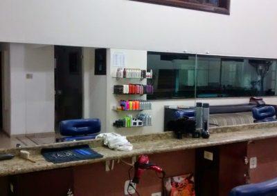 espelhos-shopping-dos-vidros-maua-higienopolis-12