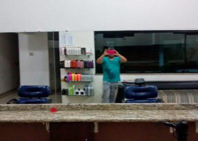 espelhos-shopping-dos-vidros-maua-higienopolis-14
