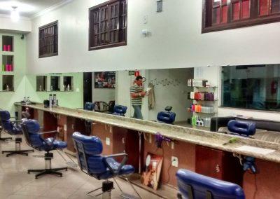 espelhos-shopping-dos-vidros-maua-higienopolis-15