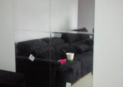 espelhos-shopping-dos-vidros-maua-higienopolis-17