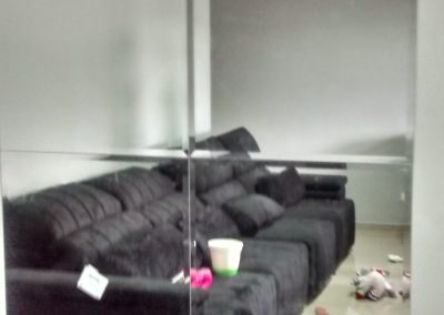 espelhos-shopping-dos-vidros-maua-higienopolis-18