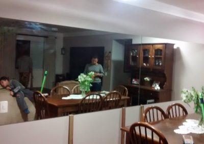 espelhos-shopping-dos-vidros-maua-higienopolis-23