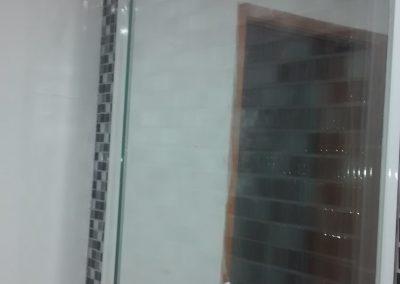 espelhos-shopping-dos-vidros-maua-higienopolis-37