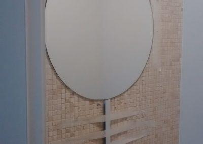 espelhos-shopping-dos-vidros-maua-higienopolis-42