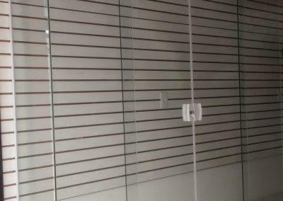 fechamentos-divisorias-shopping-dos-vidros-maua-higienopolis-5
