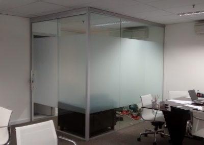 fechamentos-divisorias-shopping-dos-vidros-maua-higienopolis-14