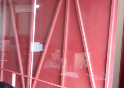 fechamentos-divisorias-shopping-dos-vidros-maua-higienopolis-27