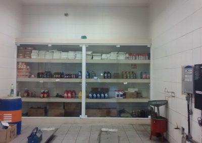 fechamentos-divisorias-shopping-dos-vidros-maua-higienopolis-32