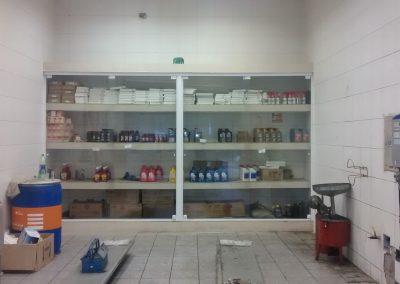 fechamentos-divisorias-shopping-dos-vidros-maua-higienopolis-33