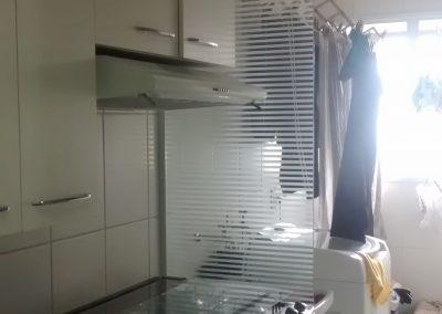 fechamentos-divisorias-shopping-dos-vidros-maua-higienopolis-35