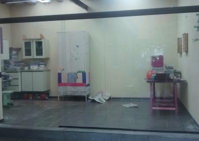 fechamentos-divisorias-shopping-dos-vidros-maua-higienopolis-38