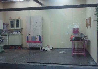 fechamentos-divisorias-shopping-dos-vidros-maua-higienopolis-39