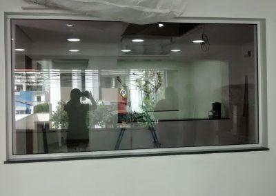 portas-e-janeas-shopping-dos-vidros-maua-higienopolis-8