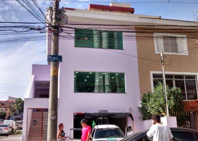 portas-e-janeas-shopping-dos-vidros-maua-higienopolis-9