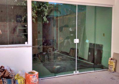 portas-e-janeas-shopping-dos-vidros-maua-higienopolis-14