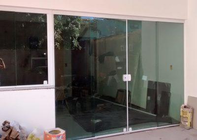 portas-e-janeas-shopping-dos-vidros-maua-higienopolis-15