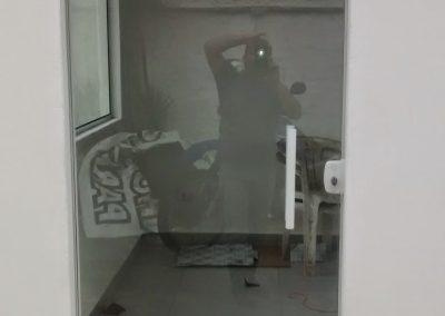 portas-e-janeas-shopping-dos-vidros-maua-higienopolis-22