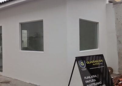 portas-e-janeas-shopping-dos-vidros-maua-higienopolis-23