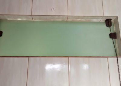 portas-e-janeas-shopping-dos-vidros-maua-higienopolis-29