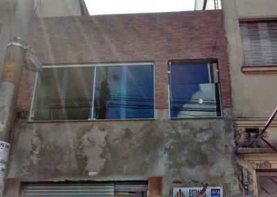 portas-e-janeas-shopping-dos-vidros-maua-higienopolis-30