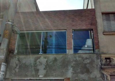 portas-e-janeas-shopping-dos-vidros-maua-higienopolis-31