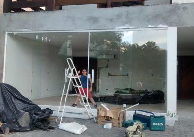 portas-e-janeas-shopping-dos-vidros-maua-higienopolis-44