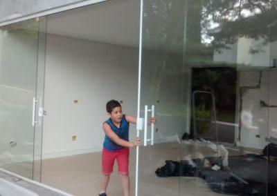 portas-e-janeas-shopping-dos-vidros-maua-higienopolis-45
